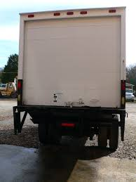 Used Truck Body In 25 Feet, 26 Feet, 27 Feet, Or 28 Feet. No More Dead Batteries With Solar Liftgate Solutions By Go Power T3420 04 Mitsu 12 Box Truck Wlift Gate 7500 Bus Chassis Llc 16 Refrigerated Box Truck W Liftgate Pv Rentals Service Inside Delivery Liftgator Lte Lift Gate Free Shipping Standard Lift For Trucks 1 100 300 Mm Z Zepro Tif Group Everything Trucks Used Body In 25 Feet 26 27 Or 28 Xtr Sh And Price Match Guarantee 5 Things To Consider When Buying A Lange