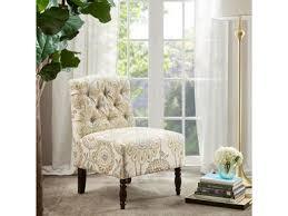 Bob Mills Living Room Furniture living room chairs ottomans bob mills furniture tulsa