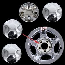 17 Rims Center Caps | EBay Hubcap Co Hubcaps Wheel Covers New Used Amazoncom Apdty 0113 Center Cap Chevygm Truck 8lug Chevrolet Hub Caps For Sale Chevy Rally Carviewsandreleasedatecom 8 Lug Ebay 3500 Drw 8800 16 Front 1620b Pn 50085 Suburban At Monster Auto Parts 4 Piece Set Black Matte Fits Steel Cover Skin Automotive Videos Chevrolet Chevy Gmc Truck 5 Lug 15 15x8 15x7 Rally Caps 42016 Trucks Suv