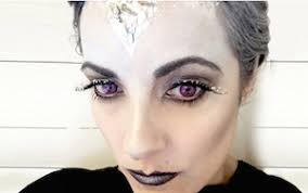 Halloween Prescription Contacts Uk by Blog Halloween Contact Lenses Vision Direct Uk