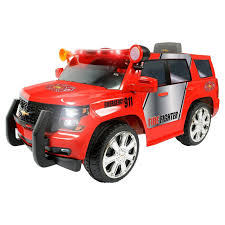 Ride On Fire Truck | EBay Fire Truck Clipart Outline Pencil And In Color Fire Truck Simple Fisher Price Mickey Mouse Save The Day E14757173341 Buy Kids Table Chair Set Online Australia Tent Play House Paw Patrol Marshalls Indoor Avigo Ram 3500 12 Volt Ride On Toysrus Cartoon Pictures Free Download Clip Art 1927 Gendron Pedal Car Engine Video For Learn Vehicles Truckkid Vehicleunblock Android Apps On Google Kids Fire Truck Cartoon Illustration Children Framed Print Baghera Toy Mee Ldon