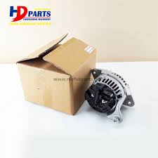 Buy Diesel Engine Volvo EC210 EC240B EC290 Truck Parts Alternator ... China Year One Truck Parts Diesel Fuel Filter Water Separator Discount Ddtpusa Instagram Photos And Videos For Re560682 Agco Levi Krech 2017 Power Challenge Competitor Dpc17 Strictly Performance Road Armor Imported Engines Japanese Cosgrove Isuzu Commercial Vehicles Low Cab Forward Trucks Npr Injector Pump View Online Part Sale High Redline Free Cross Software Laptops Blog Used 2005 Ford F450 Xl 60l Turbo Subway F150 Production Slowed By Parts Shortage Due To Supplier Fire