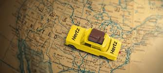 Home Decatur Transit Hertz Car Sales And Car Rentals Decatur Alabama Small Moving Trucks Electric Tools For Home Hertz Truck Rental September 2018 Deals Penske Truck Rental 32 Hayes St Elmsford Ny 10523 Ypcom Nerang Car Ute Rentals Gold Coast Reviews Cars Wellington Trucks Utes Van Hire Dc 101 What To Expect Which Size Is The Right One You Thrifty Blog Moving Nyc F Box One Way Cargo Roussebginfo Ottawa Home Decatur Transit Sales And Alabama 1966 Shelby Gt 350h Mustang Vehicle