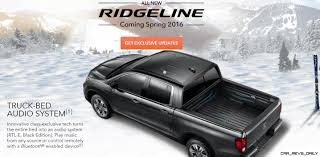 Ridgeline Rtl-e Speaker Bed Fits Dodge Ram Truck 1500 22008 Rear Replacement Harmony Har5 42008 Ford F150 Supercrew Car Audio Profile Alinum Bed Banger Bar 2019 Gmc Sierra First Drive Review Gms New In Expensive Classic 2007 Pillar Har46 2500 0609 Front Door Speakers 2018 Honda Ridgeline Center Console Speaker Tailgate And Chevy Ck Pickup 881994 Dash Spt21gm Alpine Directfit System For Select 072014 Gm Rtle Crew Cab Ridgeland 5 Things To Know About The 2017