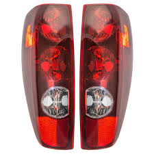 Driver And Passenger Taillights Tail Lamps Replacement For Chevrolet ... 2 Led 4 Round Truck Trailer Brake Stop Turn Tail Lights With Red 2007 Ford F150 Upgrades Euro Headlights And Truckin 6 Oval 10 Diode Light Wgrommet Plugpigtail Amazoncom Toyota Pick Up 41988 Lens Lenses Signal Tailgate 196772 Gm Billet Digitails Close Of Tail Lights On A Fire Truck Stock Photo 3956538 Alamy New 2x Led Indicator 24v Waterproof Spyder 042012 Chevy Colorado Hilux Pickup 4x2 4x4 89 95 Clear Red 42008 Recon Smoked 264178bk W Builtin Flange 512