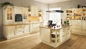 landhaus küchen breitschopf küchen