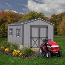28+ [ 10x12 Barn Shed Kit ] | 10 X 12 Shed Building A 6 215 4 Shed ... Best Barns New Castle 12 X 16 Wood Storage Shed Kit Northwood1014 10 14 Northwood Ft With Brookhaven 16x10 Free Shipping Home Depot Plans Cypress Ft X Arlington By Roanoke Horse Barn Diy Clairmont 8 Review 1224 Fine 24 Interesting 50 Farm House Decorating Design Of 136 Shop Common 10ft 20ft Interior Dimeions 942