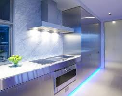 lighting led light fixtures awesome led ceiling light fixtures