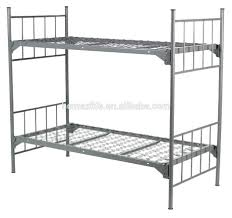 Twin Bed Frame Target by Bunk Beds Bed Frames Walmart Stackable Twin Bed Frames Target