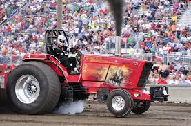 100 Truck Pulls In Missouri Bowling Green Tractor Pull 20 Mule Team Bowling Green OH Tractor