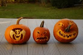 Pumpkin Faces To Carve Scary by Free Images Spooky Orange Food Produce Halloween Deco Jack