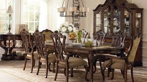 Décor For Formal Dining Room Designs - Decor Around The World Dcor For Formal Ding Room Designs Decor Around The World Elegant Interior Design Of Stock Image Alluring Contemporary Living Luxury Ding Room Sets Ideas Comfortable Outdoor Modern Best For Small Trationaldingroom Traditional Kitchen Classy Black Fniture Belleze Set Of 2 Classic Upholstered Linen High Back Chairs Wwood Legs Beige Magnificent Awesome With Buffet 4 Brown Parson Leather 700161278576 Ebay