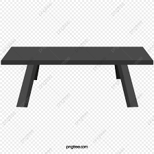 Vector Wood Tables, Wood Clipart, Table, Wood PNG ... 3d Empty Chairs Table Conference Meeting Room 10651300 Types Of Fniture Useful Names With Pictures 7 Stiftung Excellent Deutschland Black Clipart Meeting Room Board Or Hall With Stock Vector Amusing Adalah Clubhouse Con Round Silver Cherryman 48 X 192 Expandable Retrack Boss Peoplesitngjobcversationclip Cartoontable Table Office Fniture Clip Art Round Fnituconference Meetings Office
