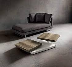 emporio3 gelenk couchtisch drehbar modernes design lounge