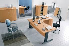 bureau eco caisson hauteur de bureau eco 2m mobilier bureau