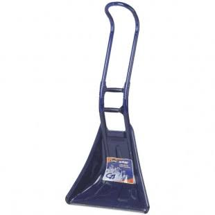 Garant Yepg424u Yukon Snow Boss 4 Way Snow Shovel - Blue, 24""