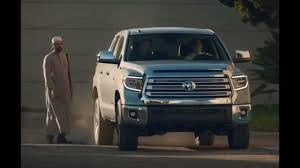 Toyota Super Bowl Commercial 2018 One Team - YouTube Who Is That Actor Actress In Tv Commercial Toyota Tundra Dyna Wikiwand File1953 Model Sg Truck 01jpg Wikimedia Commons 200 Light Vehicle Bas Trucks 2017 Dump Photos Pictures Singapore Sgcmart Stock Images Alamy 1984 Sr5 Hilux Pickup Commercial Youtube How A 2012 Towed An Icon Motor Trend Other 4wd Trucks And Car 1 Tonne Tray Auto Vehicles Trailers Toolmates 1963 25 Truck Fore Runner To Image Hiace H80 001jpg Tractor Cstruction