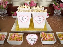 Large Size Of Wedding Tablessimple Reception Table Ideas Dessert