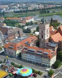 frankfurt oder ihr reise und ausflugsplaner