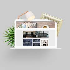 Corporate Interior Design News Including New Projects From STACK