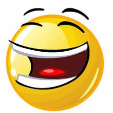 Laughing Smiley Faces Clip Art 48