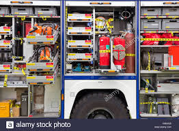 Firetruck Equipment Stock Photo: 127049613 - Alamy Fire Truck Equipment Rack Stock Photo Royalty Free 29645827 Douglas County District 2 Pin By Take A Stroll With Me On Trucks Worldwide Come N Many Types Of And Rponses Assigned City H5792 Ferra Apparatus Terrebonne Parish Fpd 9 La Kme Gorman Enterprises Horry Rescue Shows Off New Equipment Wqki On Display Photos Kill Devil Hills Nc Official Website 3w Type 3 Engine Dodge Ram 5500 4x4 8lug Truck Display Finland 130223687 Alamy