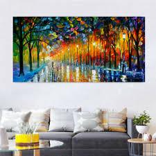 modern home dekor leinwand druck painting wall kunst