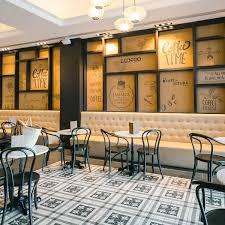 The Tuck Room New York Restaurant New York NY OpenTable