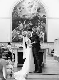 Michaels Wedding Car Decorations by Virginia Destination Fine Art Wedding Photographersfilm Archives