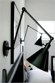 best 25 wall mounted reading lights ideas on in wall