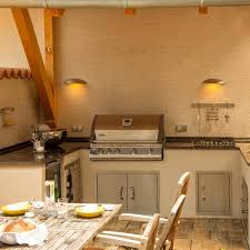 outdoor küche in darmstadt bensheim i gardelino partner