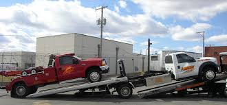 Arrow Tow Service - Kansas City, Missouri, Tow Truck Companies, 24 ... Towing Company Roadside Assistance Wrecker Services Fort Worth Tx Queens Towing Company In Jamaica Call Us 6467427910 Tow Trucks News Videos Reviews And Gossip Jalopnik Use Our Flatbed Tow Truck Service Calls For Spike Due To Cold Weather Fox59 Brownies Recovery Truck New Milford Ct 1 Superior Service Houston Oahu In Hawaii Home Gs Moise Vacaville I80 I505 24hr Gold Coast By Allcoast