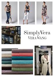 put a little umbrella in your drink spring faves from simply vera