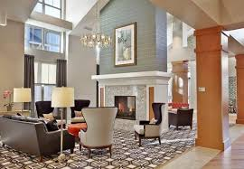 Living Room Interior Design Ideas 2017 by Modern Interior Design Trends 2018 Bright Coziness And Frugal Luxury