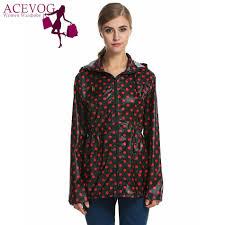 popular fishtail jacket buy cheap fishtail jacket lots from china