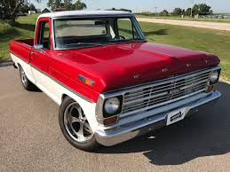 1968 Ford F100 | Restore A Muscle Car™ LLC 1968 Ford F100 For Sale Classiccarscom Cc1142856 2018 Used Ford F150 Platium 4x4 Limited At Sullivan Motor Company 50 Best Savings From 3659 68 Swb Coyote Swap Build Thread Truck Enthusiasts Forums Curbside Classic Pickup A Youd Be Proud To Own Pick Up Rc V100s Rtr By Vaterra 110 Scale Shortbed Louisville Showroom Stock 1337 300 Straight Six Pinterest Red Morning With Kc Mathieu Youtube 19cct20osupertionsallshows1968fordf100 Ruwet Mom 1954 Custom Plymouth Sniper