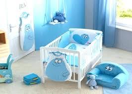 chambre bebe garcon bleu gris chambre garcon bebe decoration chambre de bebe garcon deco chambre