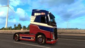 Euro Truck Simulator 2 - National Window Flags On Steam Scs Softwares Blog National Window Flags Flag Mount F150online Forums Rebel Flag For Truck Sale Confederate Sale Drive A Flag Truck Flagpoles Youtube Flagbearing Trucks Park Outside Michigan School The Flags Fly On Vehicles At Lake Arrowhead High Fire Spark Controversy In Ny Town 25 Pvc Stand Custom Decor Christmas Truck Double Sided Set 2 Pieces Pole Photos From Your Car Pinterest Sad Having 4 Mounted One Shitamericanssay Maz 6422m Dlc Cabin Flags V10 Ets2 Mods Euro