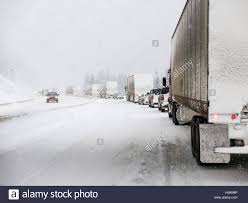 Snowy Winter Scene Of Cars And Trucks On Trans-Canada Highway Near ... Capital Region Cars And Caffeine Monthly Meet Draws A Dive Cartoon Illustration Of And Trucks Vehicles Machines Emblems Symbols Stock I4206818 Pegboard Puzzle Variety Retro Getty Images Coming Soon 2019 Cars Trucks Chicago Tribune Bestselling 2017 Six Quick Tips To Taking Better Pictures For Sale Around Barre Vt Home Facebook Book By Peter Curry Official Publisher Page