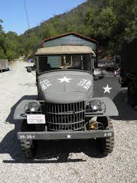 Pearl Harbor Veteran 1940 Dodge WC3 Military   Military Vehicles For ... 1940 Dodge Pickup For Sale 101412 Mcg Hot Rod 383 Stroker Th350 Street For Sale Towbin Dealer In Henderson Nv Wikiwand 10 Vintage Pickups Under 12000 The Drive Truck Network Classiccarscom Cc1146278 One Ton A Photo On Flickriver 1945 Halfton Classic Car Photos I Love My Truck Pinterest Trucks Trucks And Cars Plymouth Offered By Gateway These 11 Have Skyrocketed Value