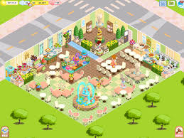 100+ [ Home Design Game Storm8 ]   Dream Home Design Game Home ... Storm8 Home Design Instahomedesignus Emejing My App Contemporary Decorating Ideas Id Beautiful Story Photos 100 Dream Game Free Games Indian And Homes On Pinterest Cheats To Stylish H99 In With Storm Best 25 Small Guest Houses Awesome Interior Exterior This Online Aloinfo Aloinfo