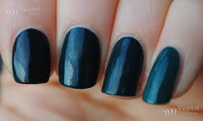 Dark Turquoise Color Nails Bath Remodelers Environmental Services