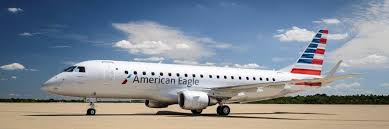 American Airlines Executive Platinum Desk International by Can I Stack Elite Status And Credit Card Baggage Benefits