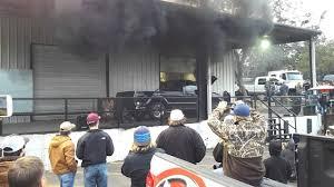 Truck Source Diesel