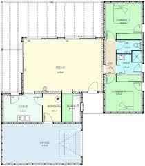 surface chambre surface habitable 94 m surface séjour 38 65 m surface cuisine
