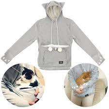 top 10 cool hoodies to buy