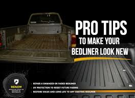 Pro Tips To Make Your Spray-on BedLiner Look Like New - Off-Road Supply Vortex Sprayon Bed Liner 1997 Chevy Silverado 3500 Truckin Ever See A Sprayon Bed Liner Paint Job Imgur Tonneau Cover And Spray In Rangerforums The Ultimate Hycote Xuk989 Truck Spray Paint 400ml Aerosol Color Black Why You Dont Want A Plastic Auto Care Surrey Ram Protectors Whats Difference Landers Cdjr Of Bedrug Autoeqca How Good Is For Your Car Update 2017 Best Can Jeep Cherokee Forum On My Grill Bumper Think I Like It Trucks Xltbmc07sbs Xlt Mat For Non Or Sprayin Gmc Pickup Inyati Bedliners Sprayed Plus