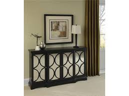 Smartness Accent Furniture For Living Room 21 Luxury Home Design