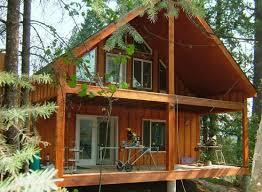 100 Loft Style Home Modular Modular S S Loft Style Mobile Homes White House