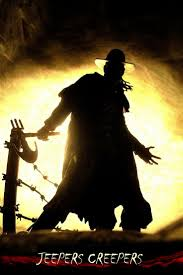 56 Best Jeepers Creepers (2001) Images On Pinterest | Decoration ... 56 Best Jeepers Creepers 2001 Images On Pinterest Decoration Eating On Empty Jeepers Creepers 3 2017 Review Slasher Studios Top 5 Evil Vehicles To Watch Out For This Halloween Creepers Original Motion Picture Score Crazy Truck Driver Scene 111 Son Of A Digger Monster Theme Song Best Image Air Horns By Grover Emergency Marine That Pie Truck Posts Facebook Toy Kusaboshicom